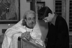 доверие священнику
